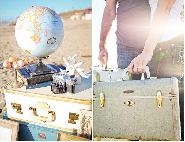 Sen o ceste okolo sveta - mať tak krídla... - Obrázok č. 90
