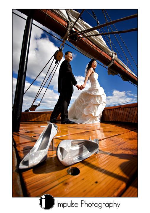 Sen o ceste okolo sveta - spoločná plavba... - Obrázok č. 64
