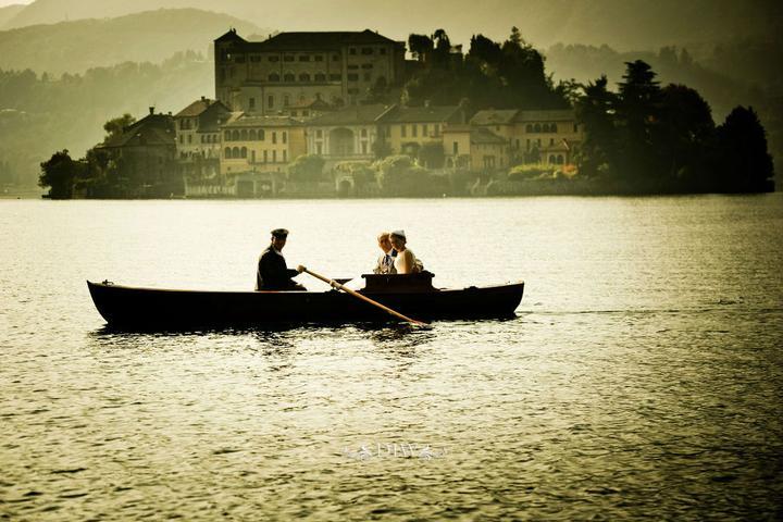 Sen o ceste okolo sveta - spoločná plavba... - Obrázok č. 78