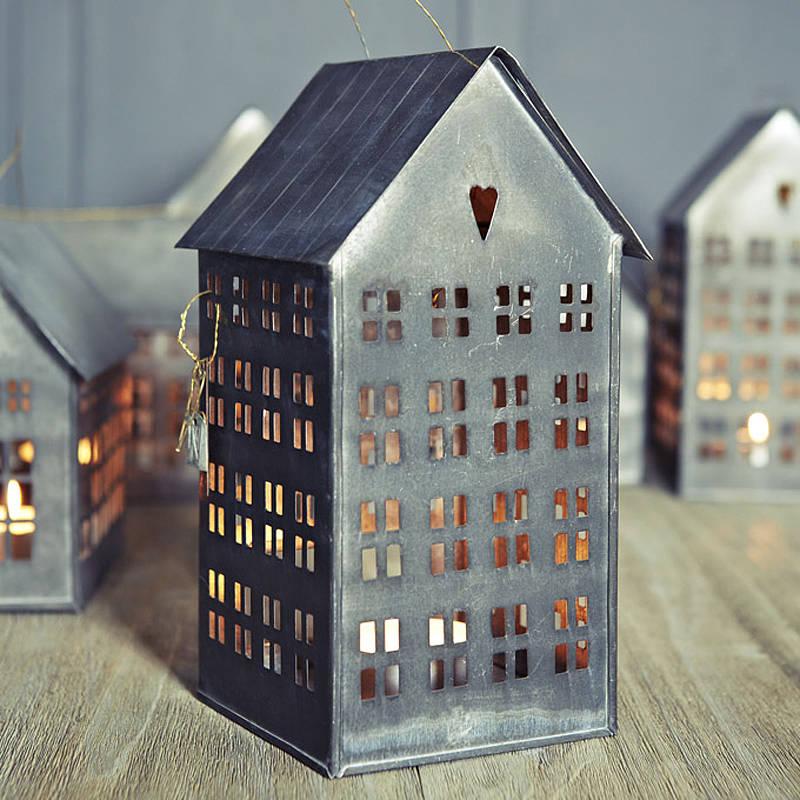 Domčekové dekorácie - Obrázok č. 81