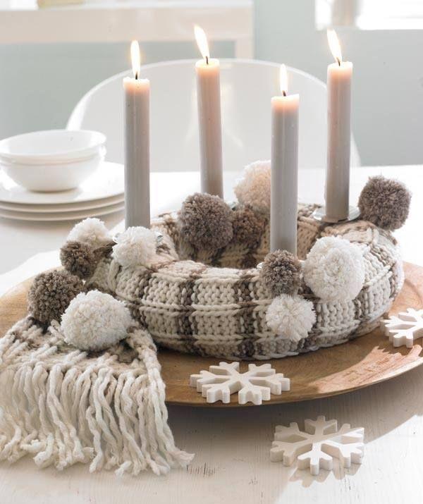 Severské Vianoce - Obrázok č. 283