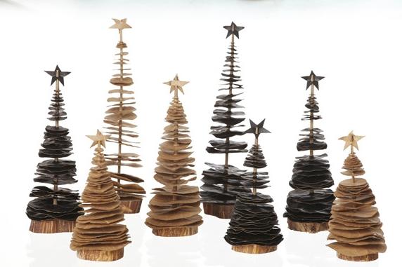 Severské Vianoce - Obrázok č. 83