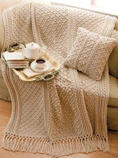 Pletená krása - Obrázok č. 111