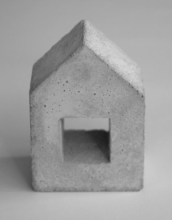 Domčekové dekorácie - Obrázok č. 68