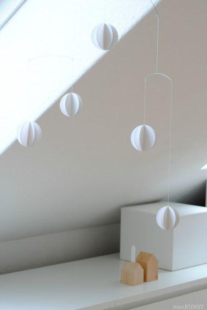 Domčekové dekorácie - Obrázok č. 21