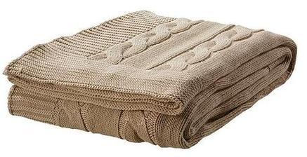 Ikea.sk deka ursula krémová 24,99 - mám ju ako čelo postele, ale chcela by som ešte jednu