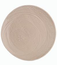Tesco F&F Home.sk servírovací tanier 5,49