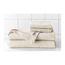 Ikea.sk osuška a uteráky frajen béžová 4,99