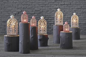 Ikea.sk lampáš gottgora 19,99