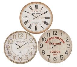Http://jysk.sk/domacnost/dekoracia/hodiny/nastenne-hodiny-arnstein-o60-rozne 12,50 € splnené
