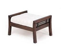 http://www.rz-nabytok.sk/sedacky/12469-hneda-ratanova-taburetka.html 71 x Xcm, výška 39 cm, 91,28 €