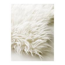 http://www.ikea.com/sk/sk/catalog/products/30229077/ Dĺžka: 100 cm Šírka: 60 cm 9,99 €