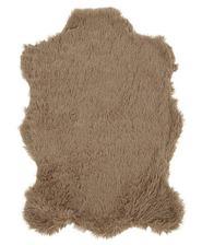 www.kik-textilien.sk umelá kožušina 68 x 100 cm 6,49 € - splnené