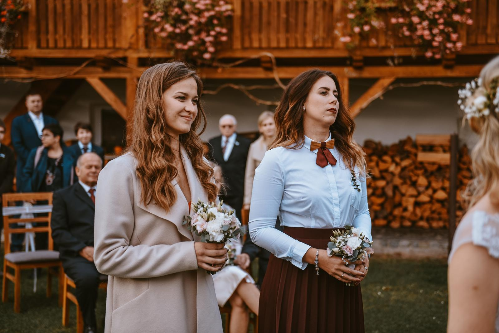 Denisa&Michal - Obrázek č. 49