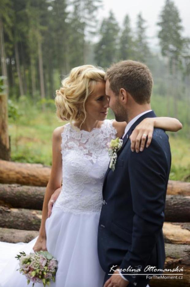 Fotograf ka na svatbu 2.6.2018 Brno + Jižní Morava... 937d455ff0