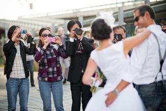 ... moja oblubena :-)