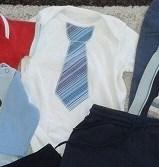 Body s kravatou, 62