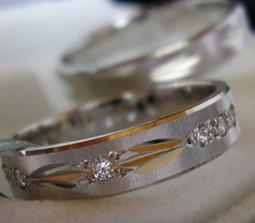 naše klásnučké prstienočky