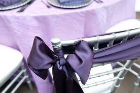 Aj takto môžu vyzerať naše chiavari stoličky...na prenájom za výbornú cenu alebo k svadobnej výzdobe od nás grátis:-) - Decor2Love- chiavari stoličky na prenájom