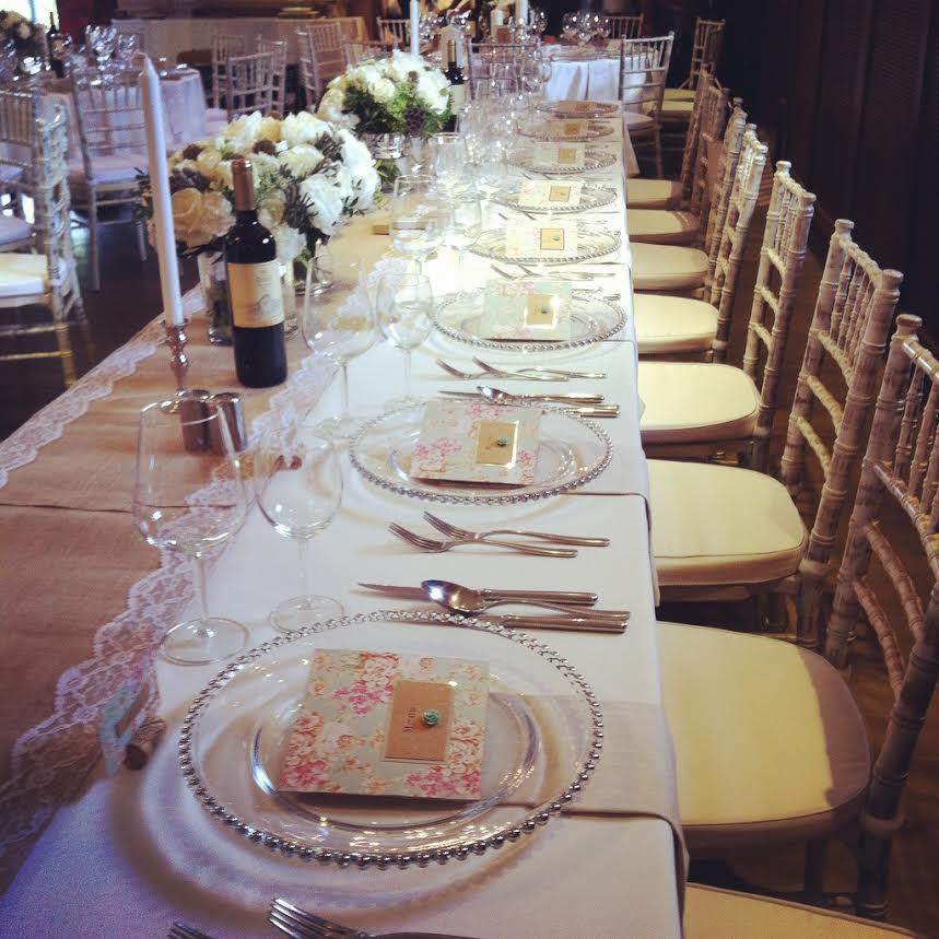 Rustic glamour svadbička A♥M v Bojniciach :-) - Obrázok č. 2