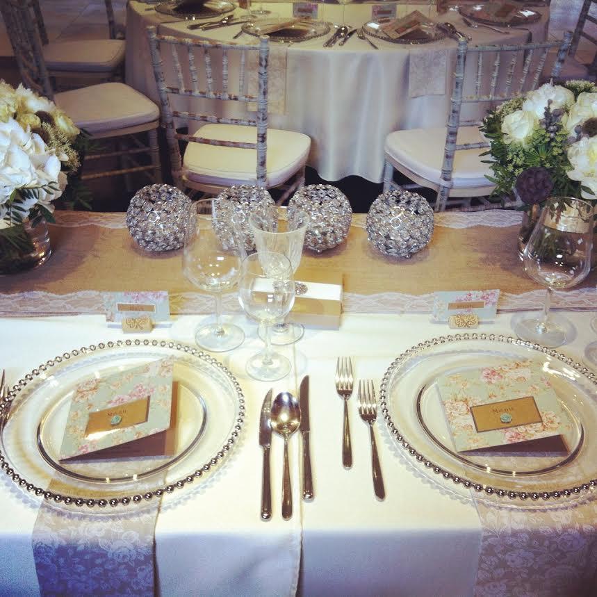Rustic glamour svadbička A♥M v Bojniciach :-) - Obrázok č. 6