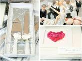 Svatební doplňky s.r.o.