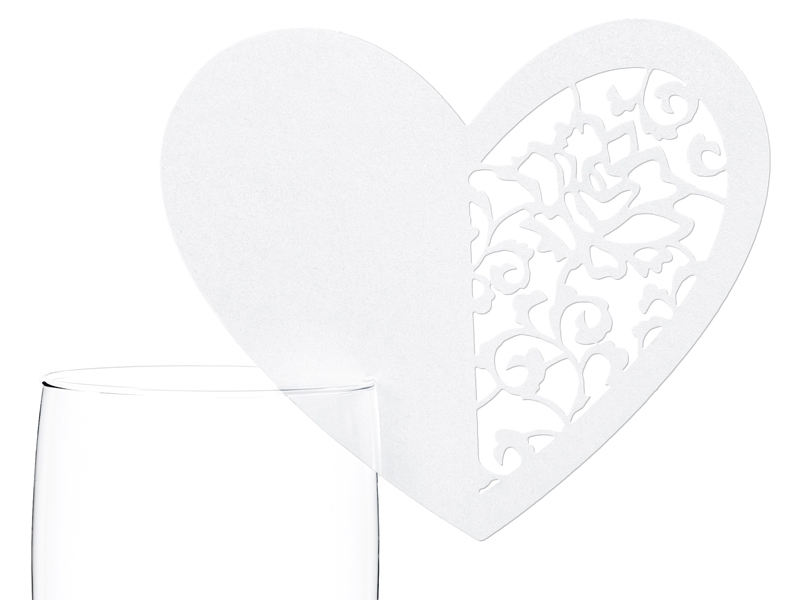 OBCHOD - svatební doplňky - novinky - Svatební doplňky s.r.o.