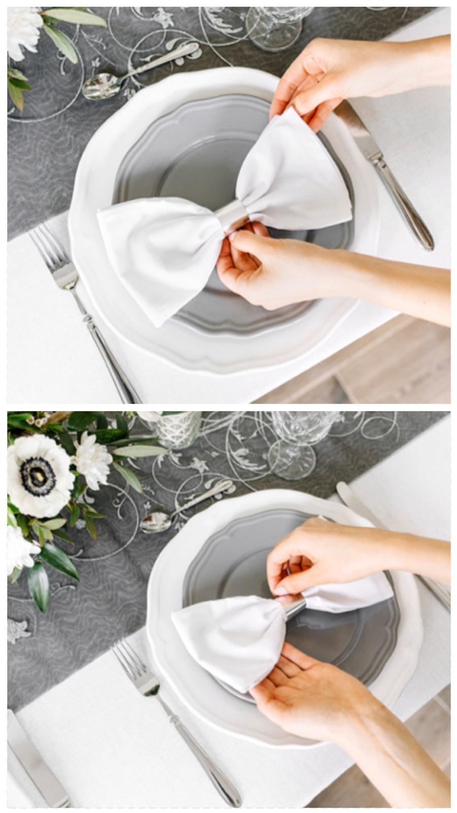 Svatební dekorace - DOPRAVNÉ ZDARMA! - Svatební doplňky s.r.o.