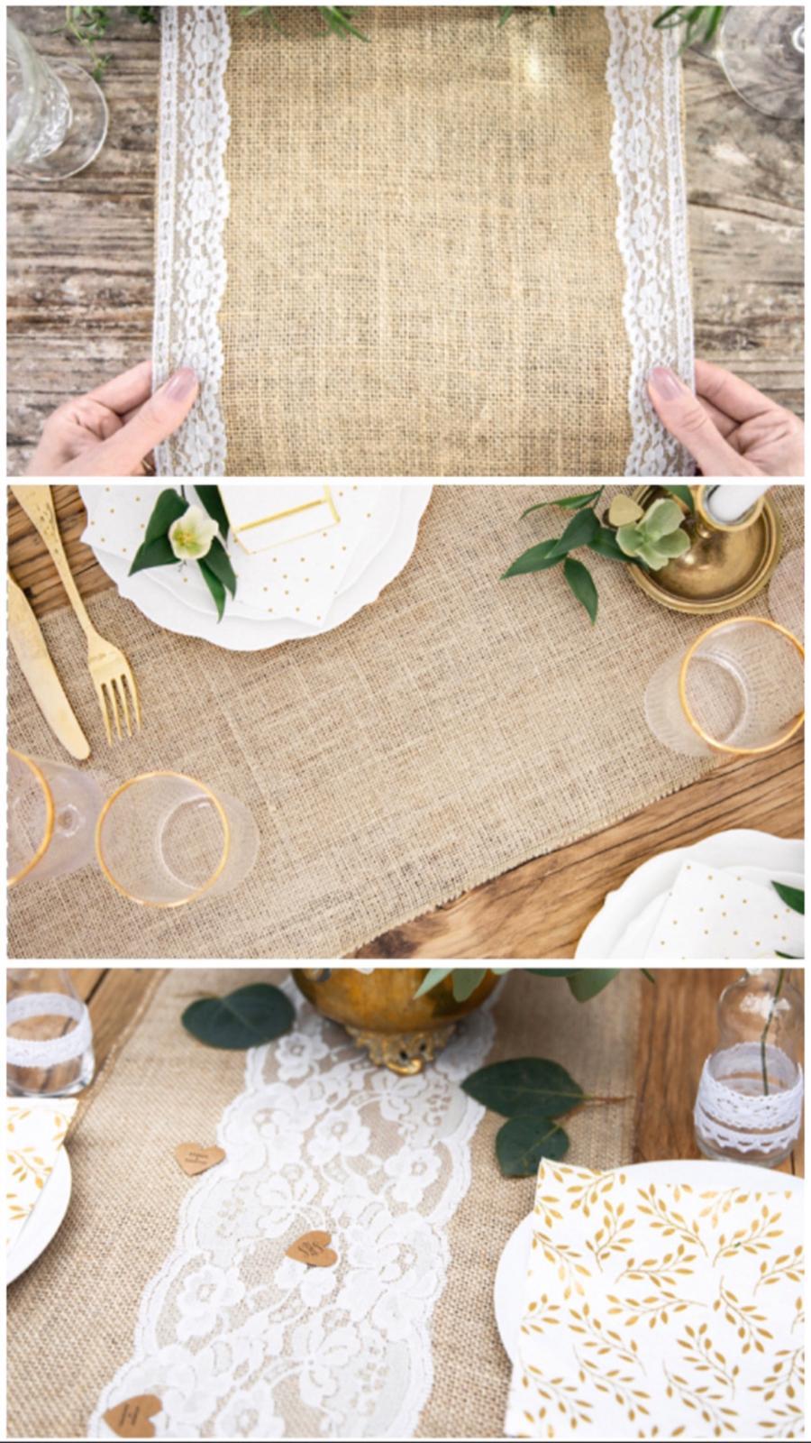 Svatební dekorace - DOPRAVNÉ ZDARMA! - Obrázek č. 43