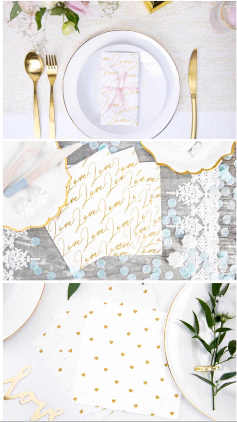 Svatební dekorace - DOPRAVNÉ ZDARMA! - Obrázek č. 44