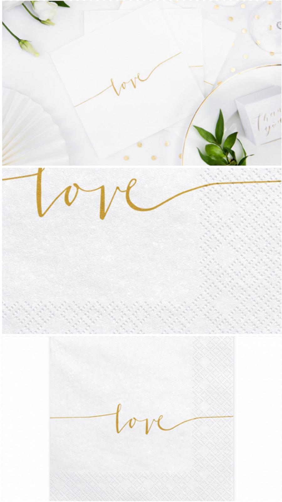 Svatební dekorace - DOPRAVNÉ ZDARMA! - Obrázek č. 65