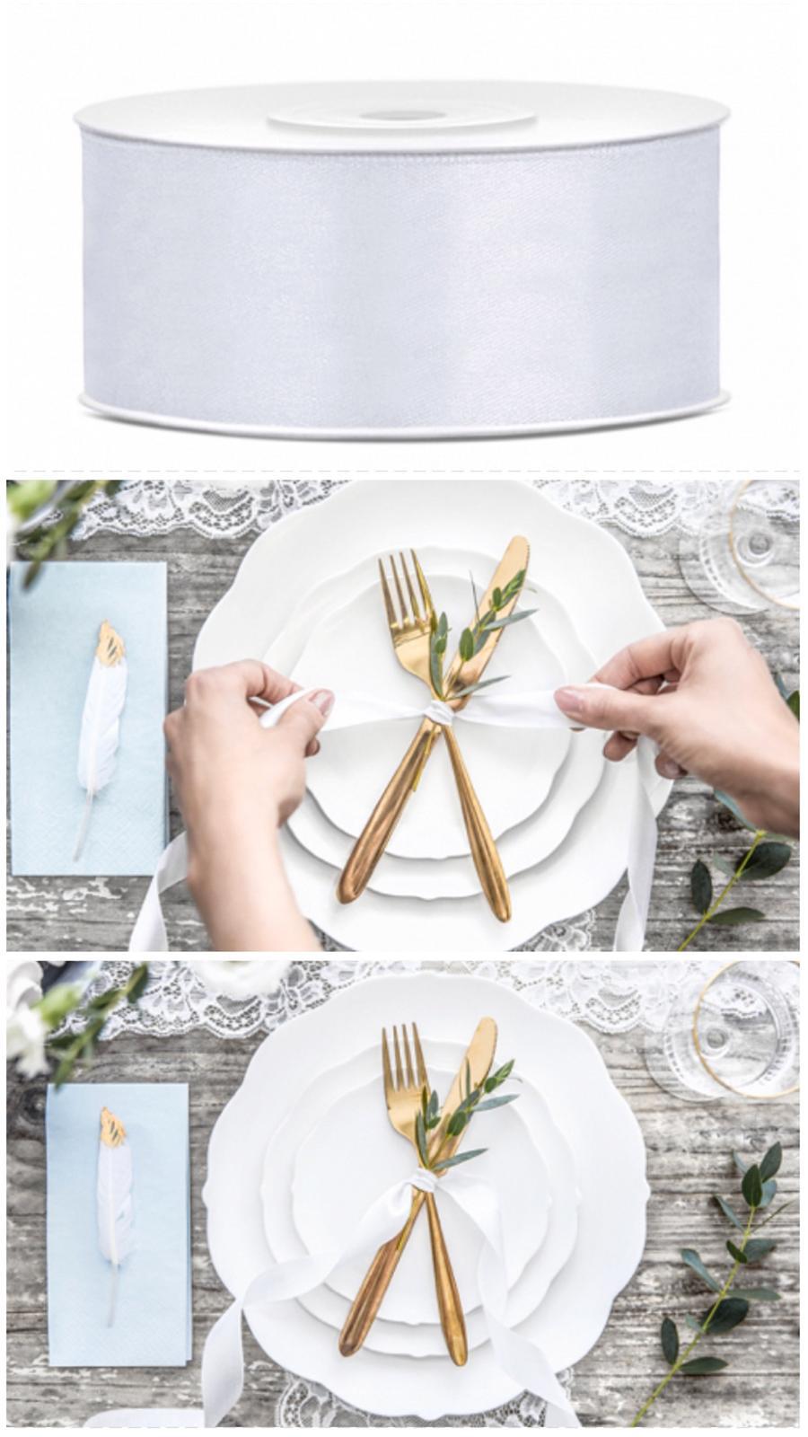 Svatební dekorace - DOPRAVNÉ ZDARMA! - Obrázek č. 71
