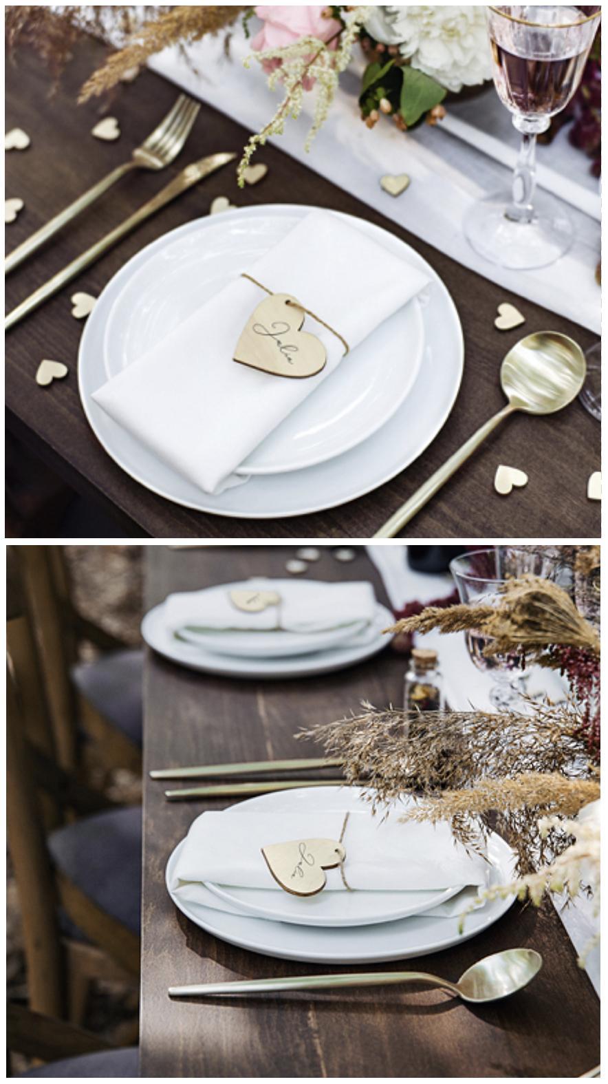 Svatební dekorace - DOPRAVNÉ ZDARMA! - Obrázek č. 76