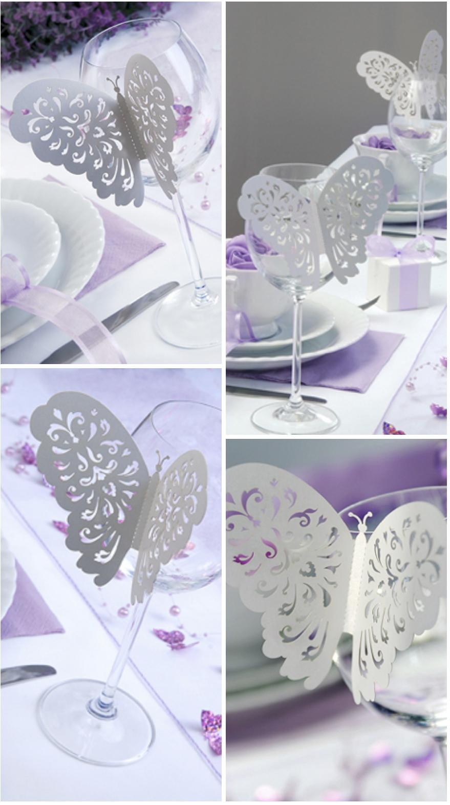 Svatební dekorace - DOPRAVNÉ ZDARMA! - Obrázek č. 79