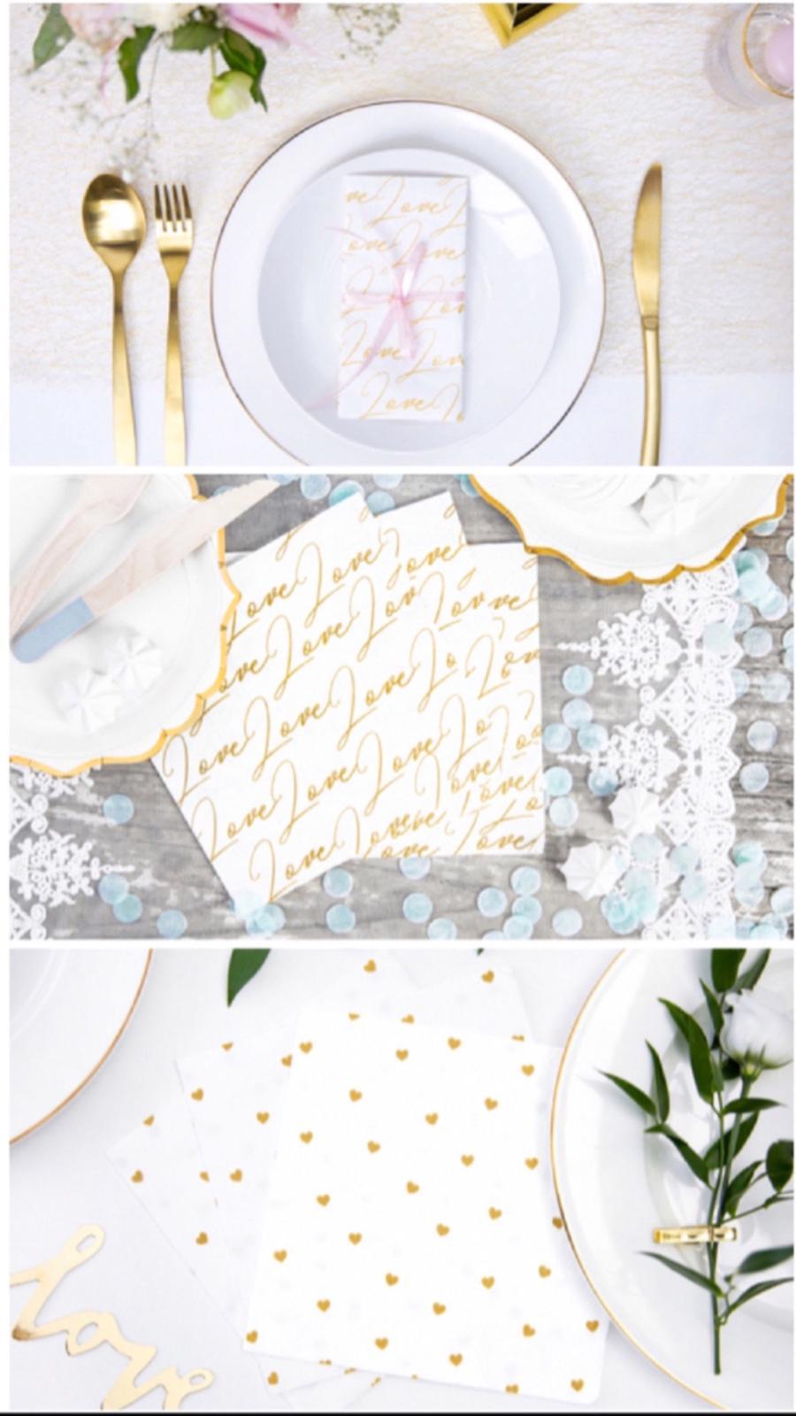 Svatební dekorace - DOPRAVNÉ ZDARMA! - Obrázek č. 94