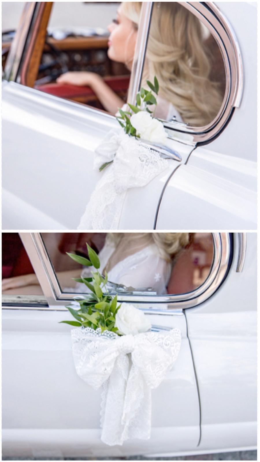 Svatební dekorace - DOPRAVNÉ ZDARMA! - Obrázek č. 103