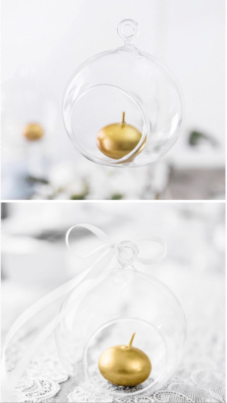 Svatební dekorace - DOPRAVNÉ ZDARMA! - Obrázek č. 105