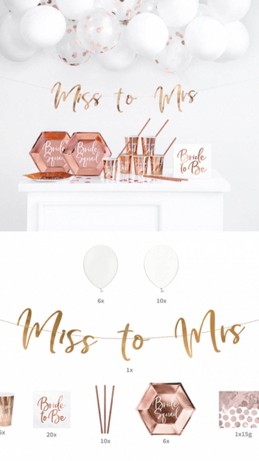 Svatební dekorace - DOPRAVNÉ ZDARMA! - Obrázek č. 115
