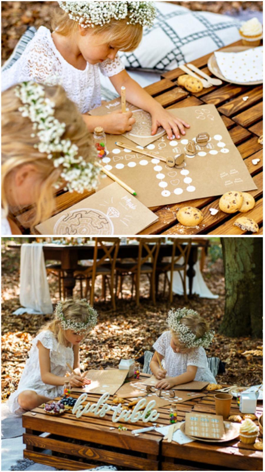 Svatební dekorace - DOPRAVNÉ ZDARMA! - Obrázek č. 116