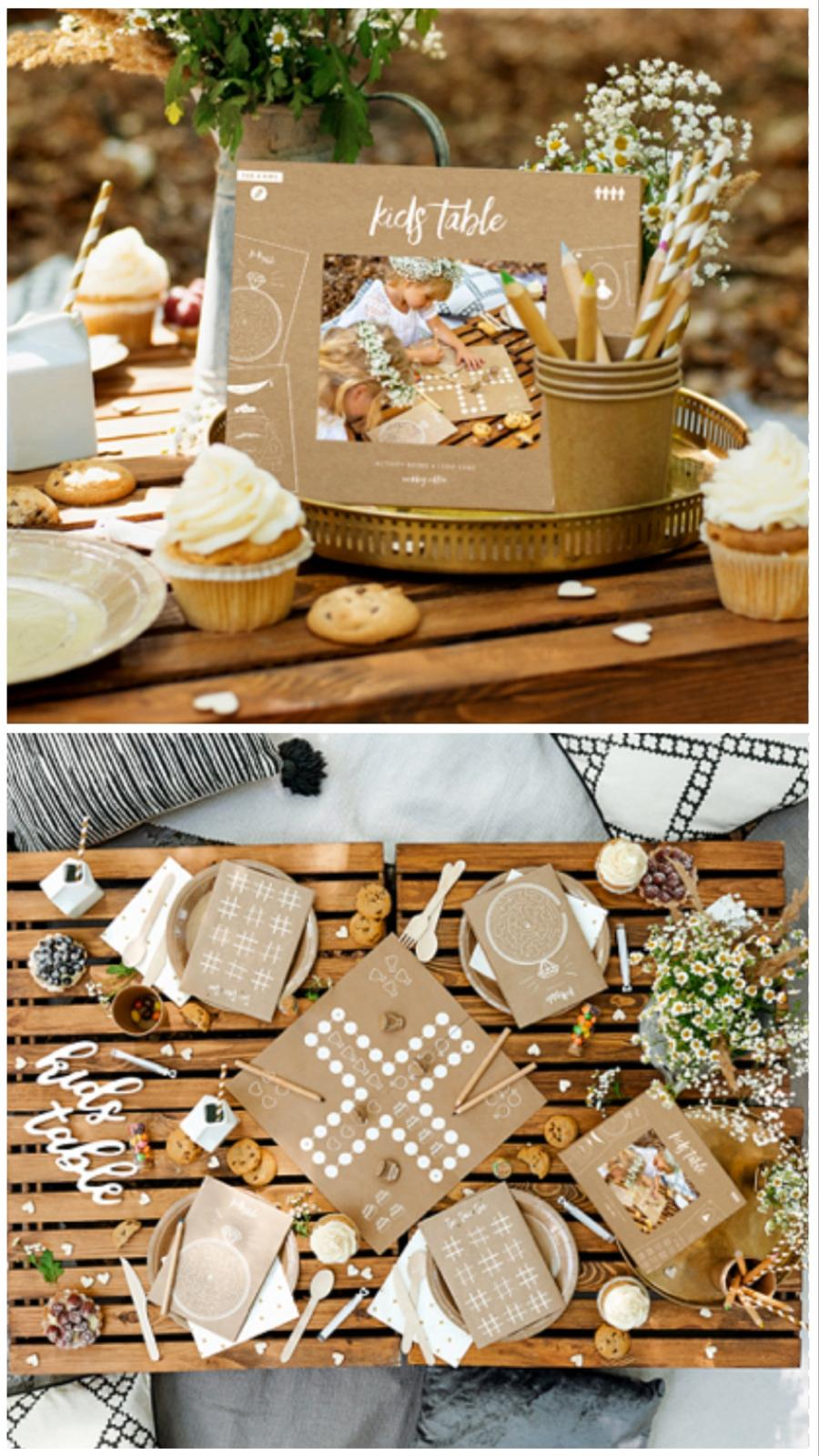 Svatební dekorace - DOPRAVNÉ ZDARMA! - Obrázek č. 117