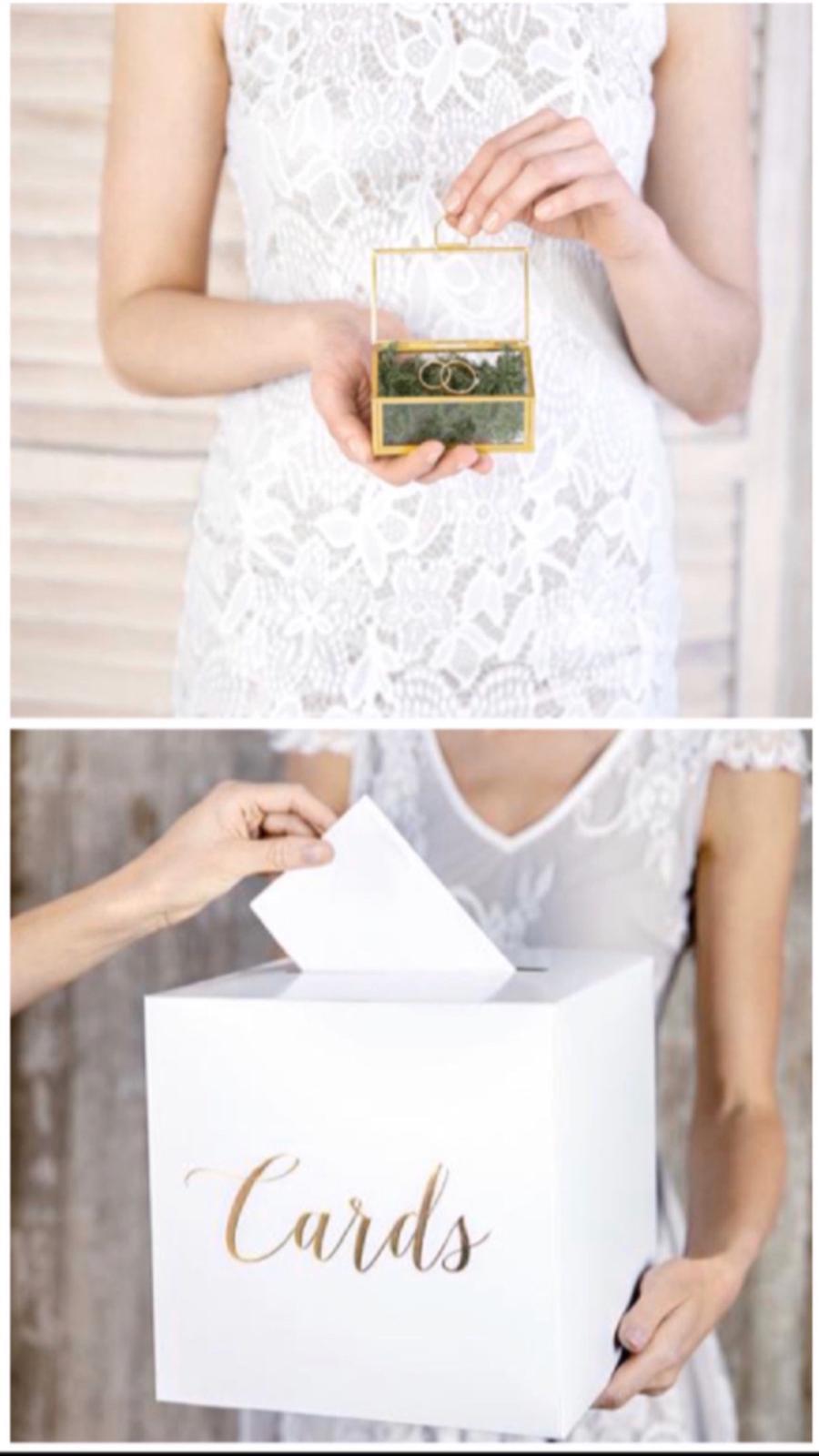 Svatební dekorace - DOPRAVNÉ ZDARMA! - Obrázek č. 128