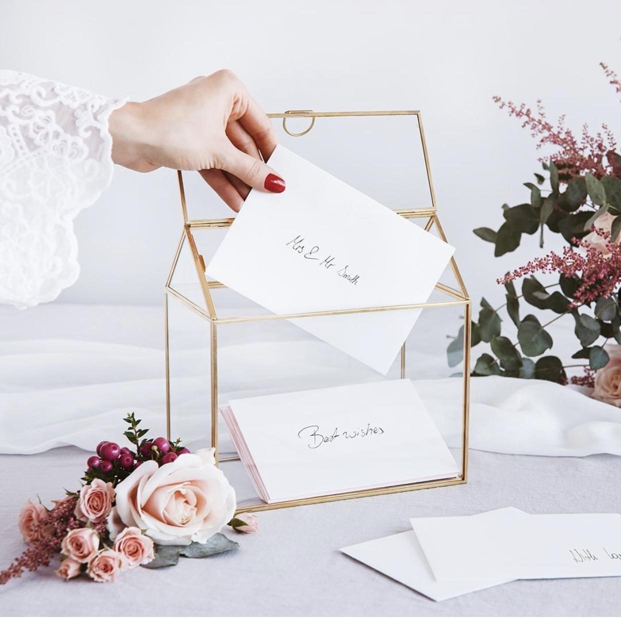 Svatební dekorace - Objednávka: www.svatebni-doplnky.cz