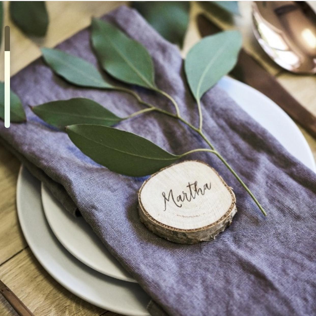 Svatební dekorace - Obrázek č. 46
