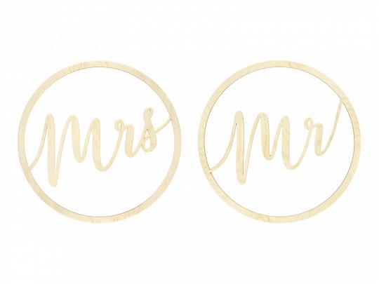 Svatební dekorace - Obrázek č. 57