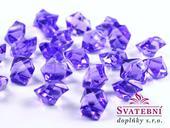 Krystalky - více barev,