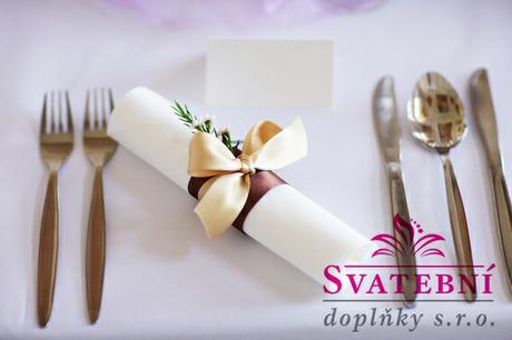 Aranžování svatební tabule - výzdoba na klíč - Obrázek č. 3