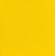 Ubrousky Duni žlutý 60 ks - Obrázek č. 1