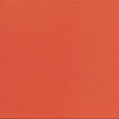 Ubrousek Duni oranžový 60 ks - Obrázek č. 1