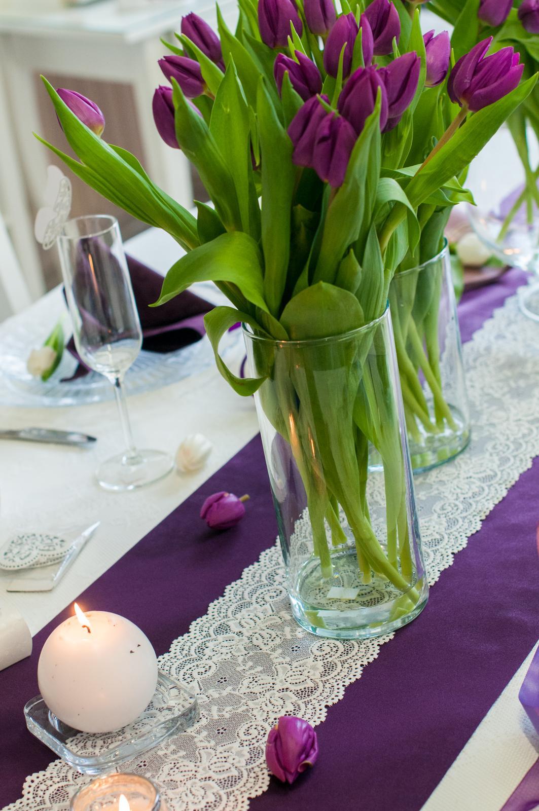 Půjčovna - váza - Obrázek č. 1