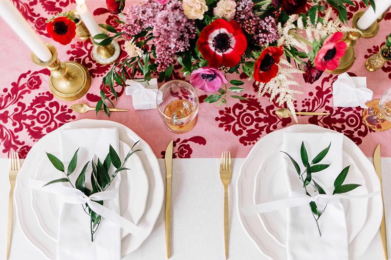 Svatební dekorace - Obrázek č. 3